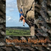 Front cover: ROCKFAX Northern England Guide